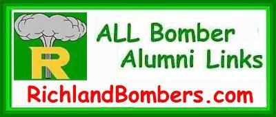 ALL Bomber Alumni Links